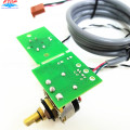 High Quality Customized PCB Wire Harness Assembly