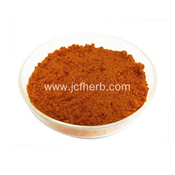 Seabuckthorn Extract Seabuckthorn Freeze-dried Powder