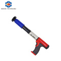 HEHENG Solid Propellant Fastening Tool