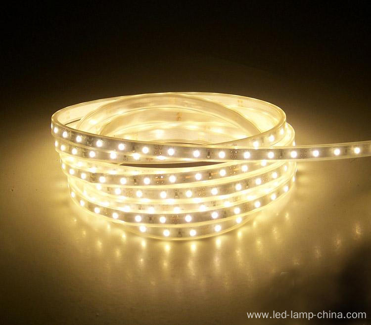 New design smd 5050 led strip