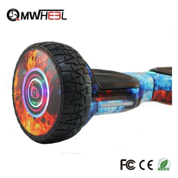 2 Hand 6 5 Zoll Hoverboard