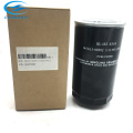 qing ling diesel fuel filter for sale