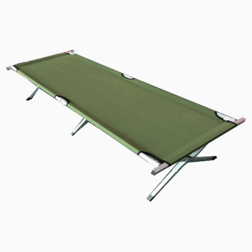 High Quality Camping Cot Hot Selling