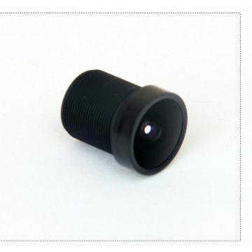 Infrared optical lens for projector