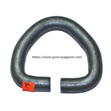 E48307 D-Ring for John Deere flail shredder