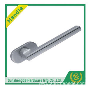 BTB SWH202 Plastic Kitchen Door Handles