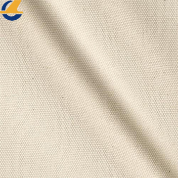Natural Patterned Cotton Canvas Fabric Cheap