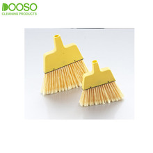 Short Handle Small Floor Brush Broom DS-708
