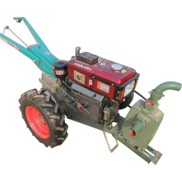 Farm Irrigation Water Pump Equipment For Sale