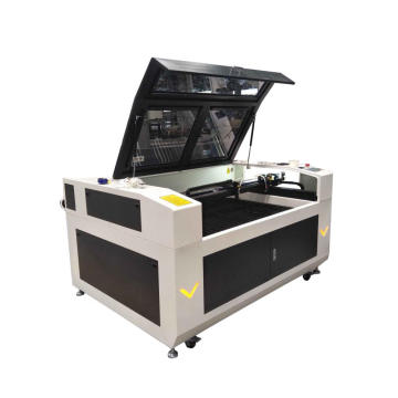 1390 co2 laser cutting machine water  chiller