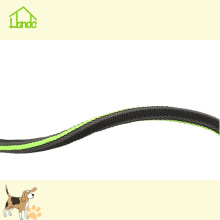 New Design Durable Pet Dog Chain