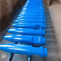 MB1500 CHISEL FOR hydraulic hammer excavator