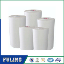 Factory Hot Sale Packaging Plastic Bopp Printed Film