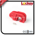 Moulded Case Circuit Breaker Lockout Tagout