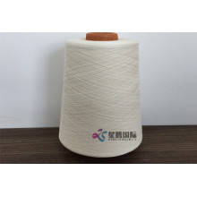 Siro Compact spun Cotton Yarn SCF40K