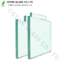 Custom Window Glass Cutting