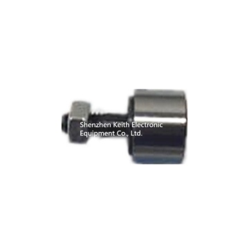 N531CF4A Panasonic AI ROD END