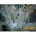 Hotel conference hall living room crystal chandelier lamp