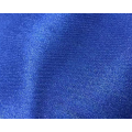 75d*150d Plain Dyed Polyester Satin Fabric