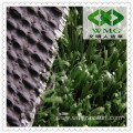 High Quality Wm Landscape Artificial Turf