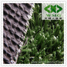 Wm Supply Soccer Grass Artificial