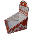 Custom Logo Chocolate Display Paper Box