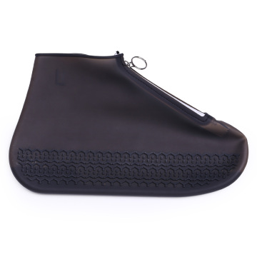 Shoe Covers Reusable Non Slip Rain Galoshes