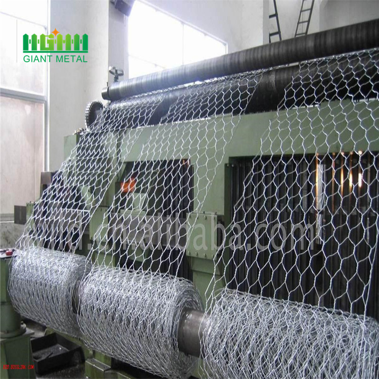 Diamond mesh fence suppliers