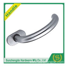 BTB SWH112 Espagnolette Hollow Steel Window Lever Handle