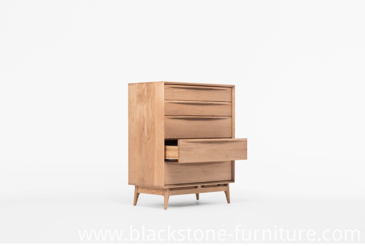 Chest And Dresser