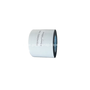 POLYKEN Pipeline Mechanic Protection Tape