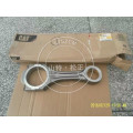 CAT C27 ROD AS 232-3232 CAT excavator parts