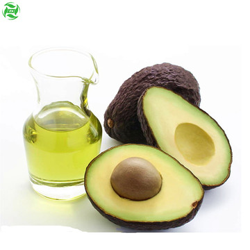 Supply Avocado Raw Material oil Refined Base Oil