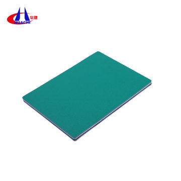 3mm thick anti-slip mat for swimming pool
