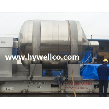 New Condition Plastic Mixing Machine