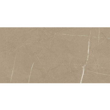 Cheap marble look tiles floor and décor