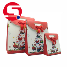 Paper Gift Bags cheap Paper carry Bag Printing