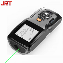 70m Green Laser Distance Meter Measurers