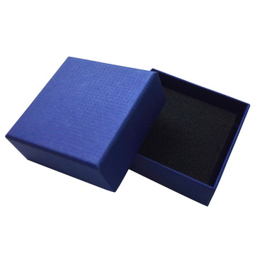 Trendy Fashion Earring Paper Box