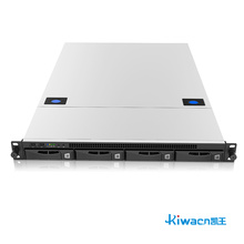 Custom Servers Chassis 1U