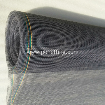 Good Quality Mosquito Net Roll Anti Fly Fiberglass