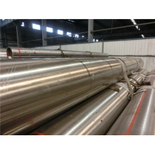EN10216 13CrMo4-5 steel pipe