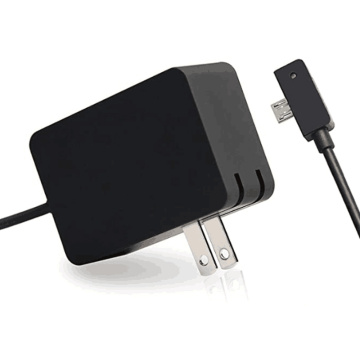 5.2V-2.4A Wall Plug-in Adapter 13W Charger for Microsoft