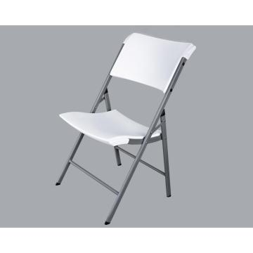 Hot Sale Outdoor Folding Capacity Plastic Chair
