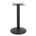 Table Use Metal Material Metal furniture legs