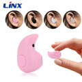 Wireless HiFi Music Invisible Mini Earphone Style
