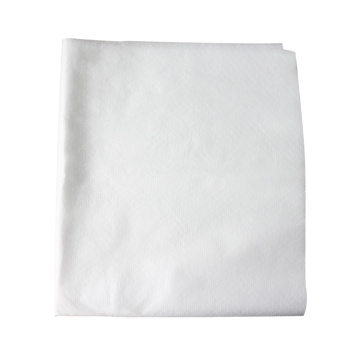 medical non woven material 3ply sms polypropylene spun-bonded non- woven fabric surgical