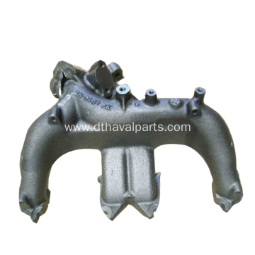 Great Wall Exhaust Manifold 1008012-E01