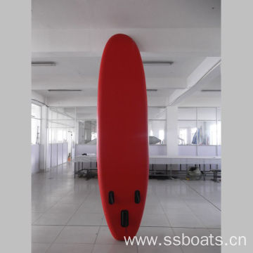 All-round professional diy inflatable sup paddle board