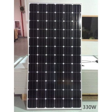 Top Rated Solar Panel